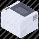 copying machine, hardcopy, peripherals, printer, printing machine