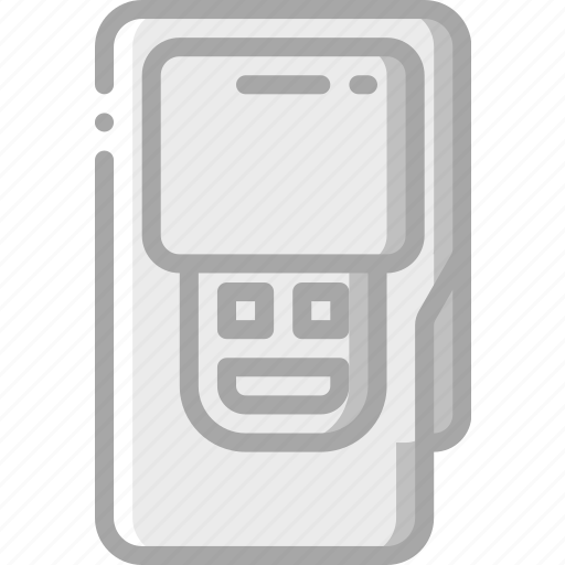 Densitometer, print, printing icon - Download on Iconfinder