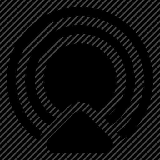 design, designing, graphic design, logo design, web designing icon
