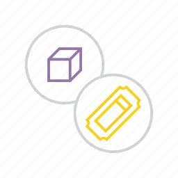 coupon, deal, discount, offer, product, shopping, voucher icon