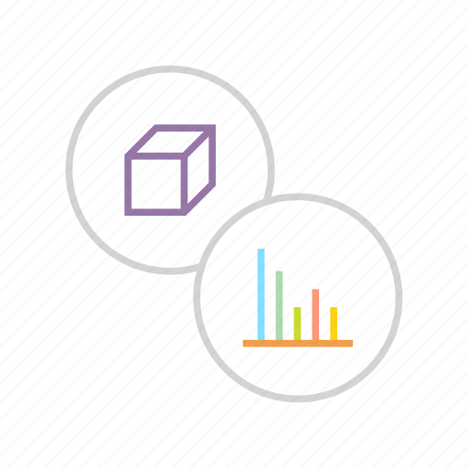 analysis, graph, product, report, sales, statistics, stats icon