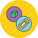 coupon, discount, ecommerce, product, shopping, voucher icon