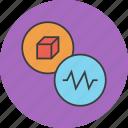 activity, notification, product, status icon