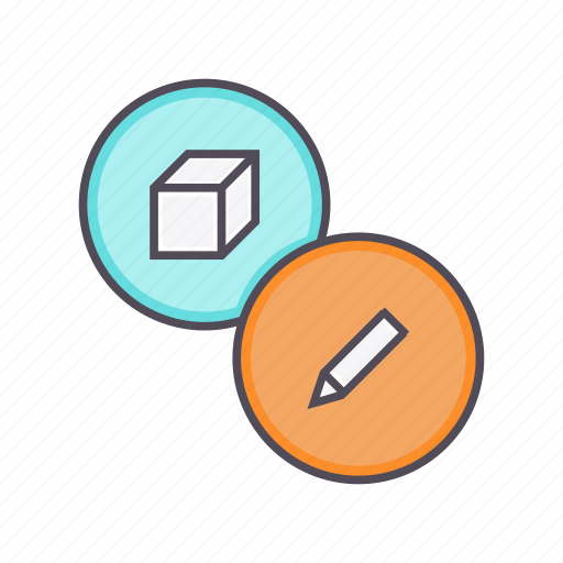 change, details, edit, modify, pencil, product, stationery icon