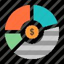 analysis, bar, business, chart, graph, seo, statistics