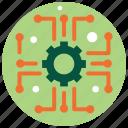 circuit, circuit connection, circuit print, connections, electronic, voltage