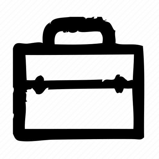 bag, efficiency, lamp, office, optimization, performance, productivity icon