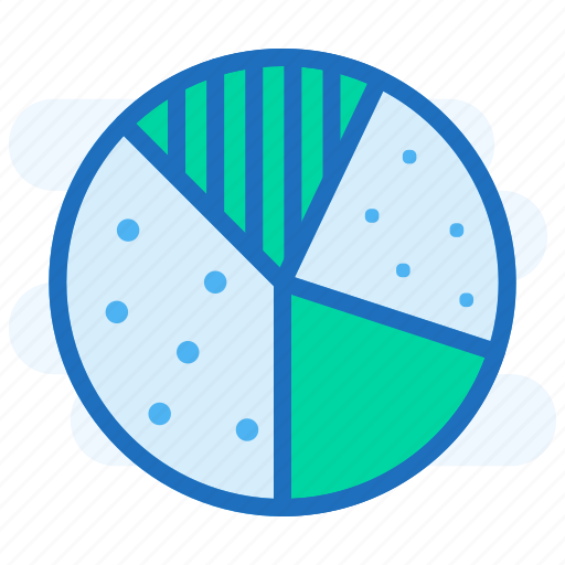Analytics, chart, graph, pie chart, pie charts, pie graph icon - Download on Iconfinder