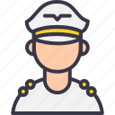 aeronautics, avatar, caption, indian, navy, officer, pilot