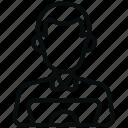 avatar, business, developer, entrepreneur, man, programmer, technologist