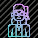 avatar, doctor, job, occupation, pharmacy, woman