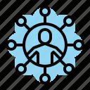 leader, link, network, professional, relation, seo