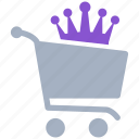 online, quality, shopping, social market, web, web page icon