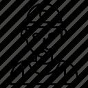 avatar, officer, police