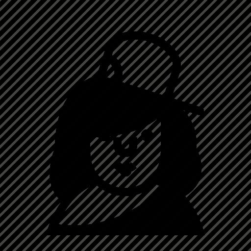 avatar, hip hop, profile, user icon