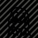profile, sunglasses, user, avatar