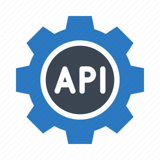 Api, config, configuration, option, setting icon - Download on Iconfinder