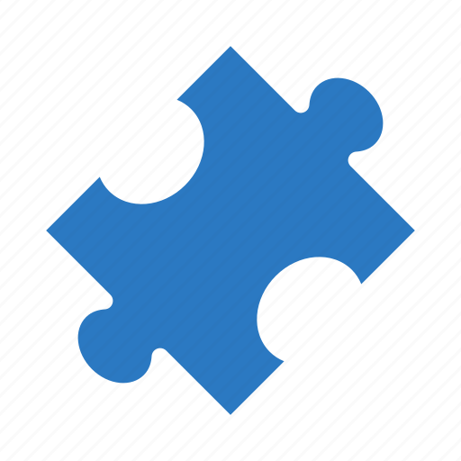 Education, part, puzzle, solution, strategy icon - Download on Iconfinder