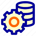 code, computer, development, programing, setting