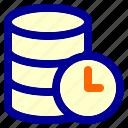 code, computer, database, development, maintenance, programing