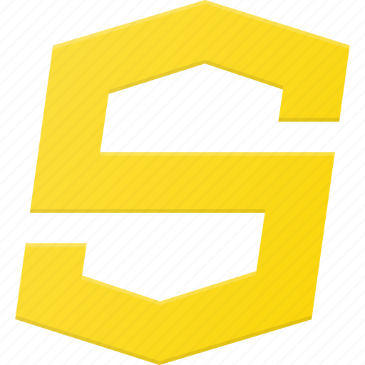 developer, java, programing, script, web icon