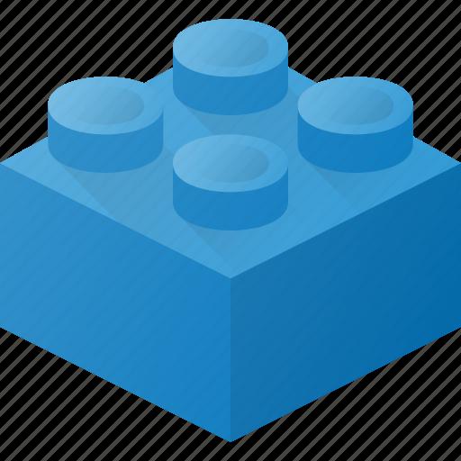 addon, brick, lego, plugin, program icon