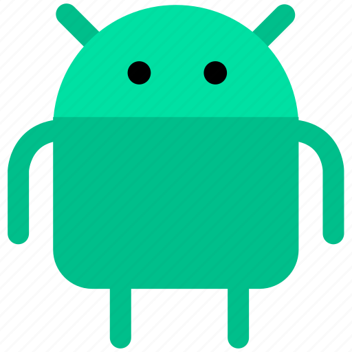 android, app, application, development, programming, software, system icon