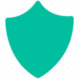 firewall, guard, lock, privacy, protection, security, shield icon