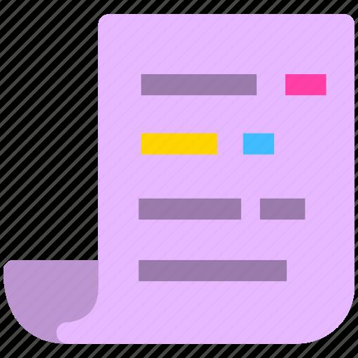 code, development, script, web icon