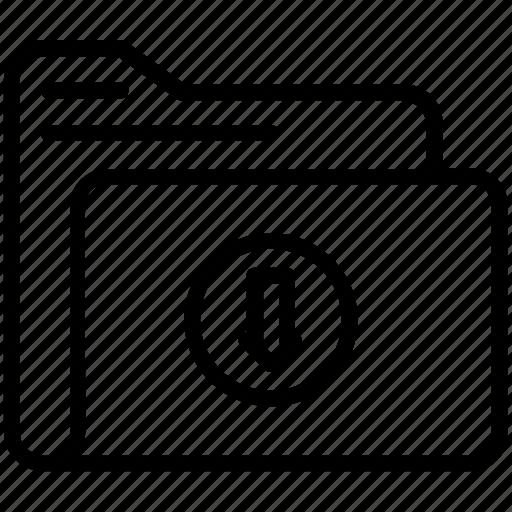 data downloading, data transmit, download folder, files download, folder restore icon