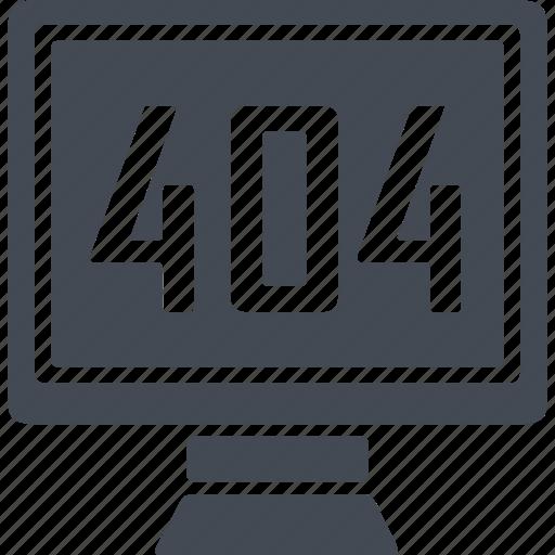 code, coding, computer, monitor, programming icon