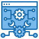 communication, digital, programming, setting, software, technology, workplace