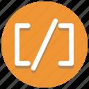 brackets2, programming, code, coding, develoment, web