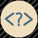 clode, code3, programming, code, coding, develoment, web