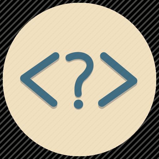 clode, code, code3, coding, develoment, programming, web icon