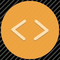 close, code2, coding, develoment, programming, web icon