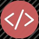close, code, programming, coding, develoment, web