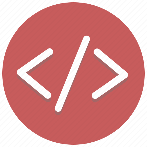 close, code, coding, develoment, programming, web icon