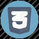 css3, programming, code, coding, develoment, web