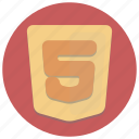 html5, programming, code, coding, develoment, web
