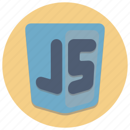 code, coding, develoment, javascript, js, programming, web icon