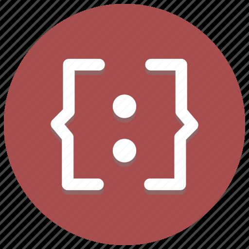 code, coding, develoment, key2, programming, web icon