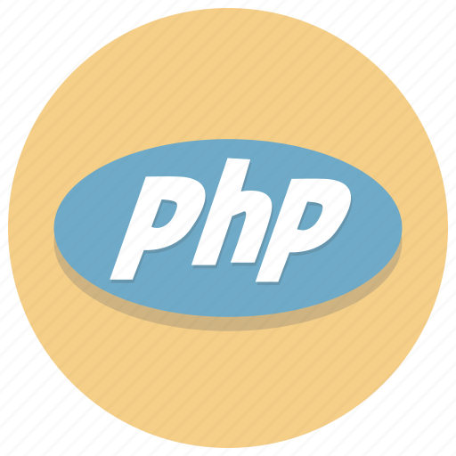 code, coding, develoment, php, programming, web icon