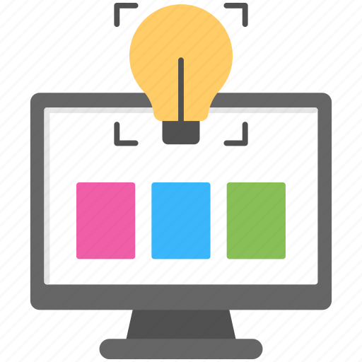 new assignment, new project, new task, project management, work related goals icon