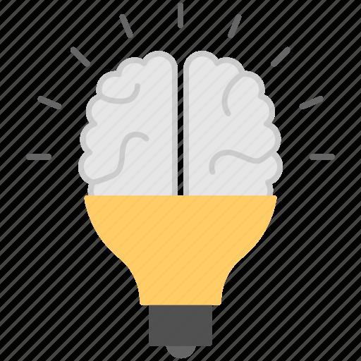 creative thinking, innovation, innovative idea, innovative solution, innovative thinking icon