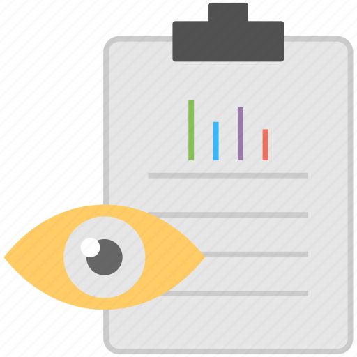 job evaluation, performance appraisal, performance evaluation, performance management, performance review icon