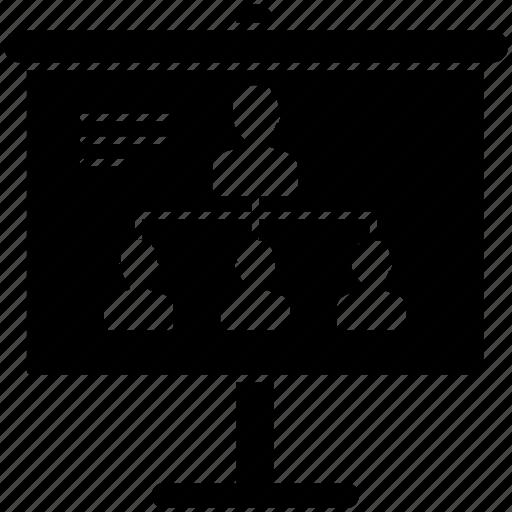 I. Perceptual organization overview introduction (gestalt) a. Form.