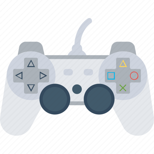 game console, gamepad, gaming, video game, xbox icon