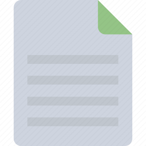 agreement, application, contract, document, report icon