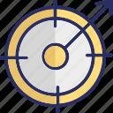 dart, dartboard, goal, objective, target